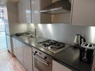 1 bedroom Flat to rent in The Iceworks...