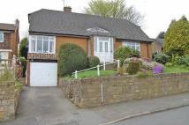 3 bedroom Detached property in Cotwall End Road...