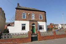 End of Terrace home for sale in Shakespeare Crescent...
