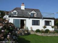 The Mountain Detached property for sale