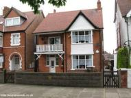 4 bedroom Detached property in 17, Scarbrough Avenue...