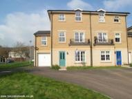 Town House for sale in 16, Pear Tree Avenue...