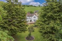 3 bedroom Detached house for sale in River Cottage...