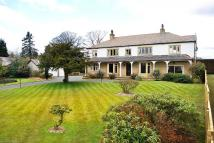 Detached property for sale in Lingfield, 3 Glen Road...