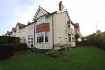 semi detached house in 2, Endsleigh Road...