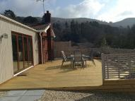Detached Bungalow for sale in Treetops, 24a Croft Bank...