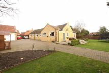 5 bed Detached Bungalow for sale in 5, Rowan Drive...