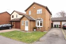 3 bed Detached property in Farm Hill Road, Morley...
