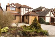 5 bed Detached home in Rosedale, Leven...