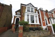 Link Detached House for sale in Jersey Road, Strood...