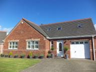 4 bed Detached property in 14, Howgill Close...