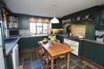 Detached house for sale in 46, Gracechurch Street...
