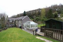 Velindre Detached house for sale