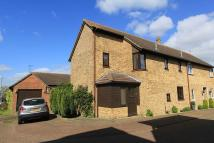 4 bed semi detached home for sale in Dovedale Close...