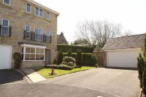 End of Terrace property for sale in 4, Windermere Rise...