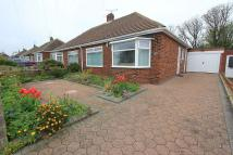 Semi-Detached Bungalow for sale in Gerrard Road...