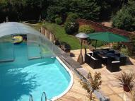 4 bedroom Detached house for sale in The Ridgway, Brighton...