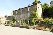 5 bedroom Detached house for sale in Muker, Richmond...