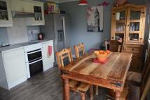 4 bedroom Detached Bungalow for sale in Crossfield Road, Navenby...