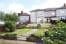 5 bed semi detached house in Thornsbeach Road...