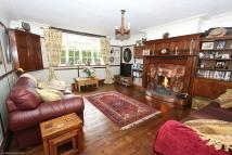 5 bedroom Detached house for sale in 4-6 Leicester Road...