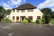 Detached property for sale in Warrington Road, Risley...