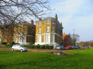 Flat to rent in 5 Dartmouth Terrace...