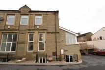 4 bedroom End of Terrace house to rent in 5, Horsley Fold, Clifton...