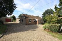 3 bed Detached Bungalow for sale in Ullswater Road, Benfleet...