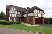 5 bed Detached property in 9, The Coppice, Hagley...