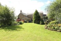 4 bed Detached home for sale in Bardon Mill, Hexham...