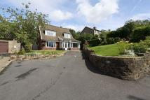Detached property for sale in 315, Barkerhouse Road...