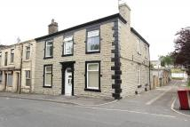 Terraced home to rent in Kay Street, Darwen...