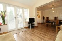 4 bed Detached property for sale in 1, The Laurels, Romanby...