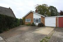 3 bedroom Detached Bungalow for sale in Scylla Close, Maldon...