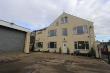 46 End of Terrace property for sale