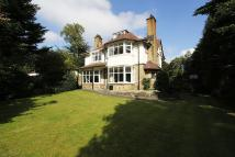 Detached home for sale in Murly Moss...