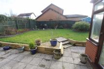 4 bedroom Detached house in Maes Y Nant, Creigiau...