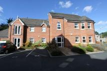 Bickerton Court Apartment for sale