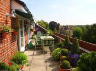 Apartment for sale in Hildenlea Place...