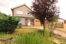 Detached house for sale in Church Lane, Garforth...