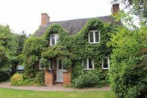 3 bedroom Cottage in Newtown, Sound, Nantwich...