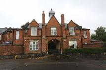 2 bedroom Apartment in Wigmore Lodge...