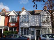 2 bed Terraced property for sale in Oakwood Avenue, Mitcham...