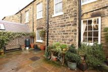 5 bedroom semi detached property for sale in Westbourne Road...