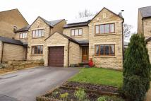 4 bed Detached house for sale in Victoria Chase...