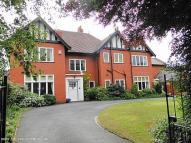 6 bedroom Detached house for sale in Warren Road...