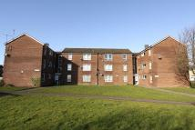 Ground Flat for sale in 32, Ormond Way...
