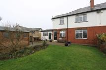 semi detached home for sale in 18, Moorfield Drive...