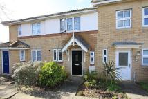 2 bedroom Terraced property for sale in Anchorage Way...